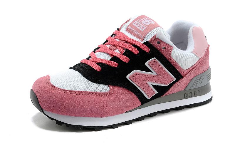 new balance chaussure enfant